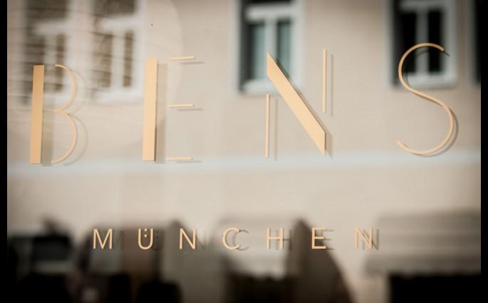 Bens München