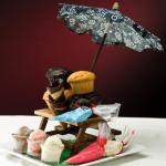 Dessert-Drama-Barton-G-Miami Beach