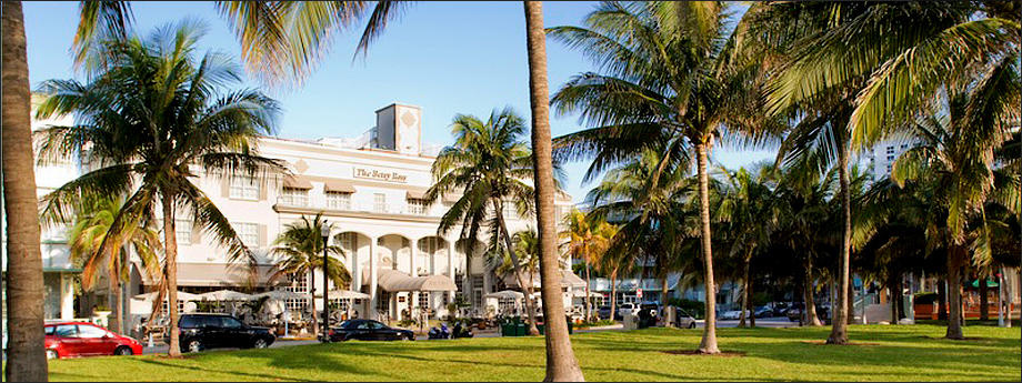 Betsy-Hotel-with-BLT Steakhouse-Miami-Beach