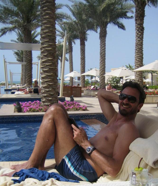 Bru-im-Park-Hyatt-Abu-Dhabi