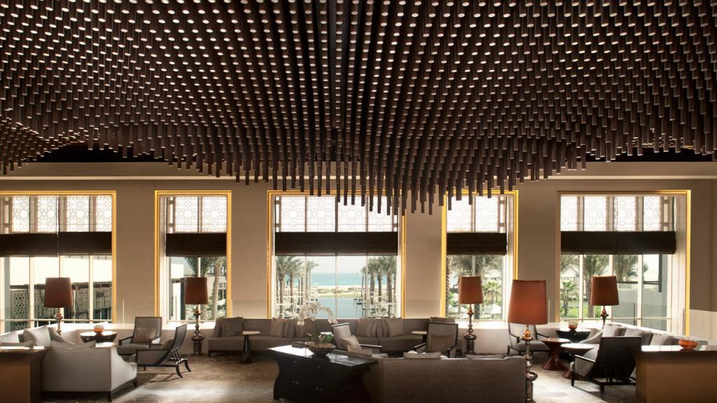 Park-Hyatt-Abu-Dhabi-Lounge