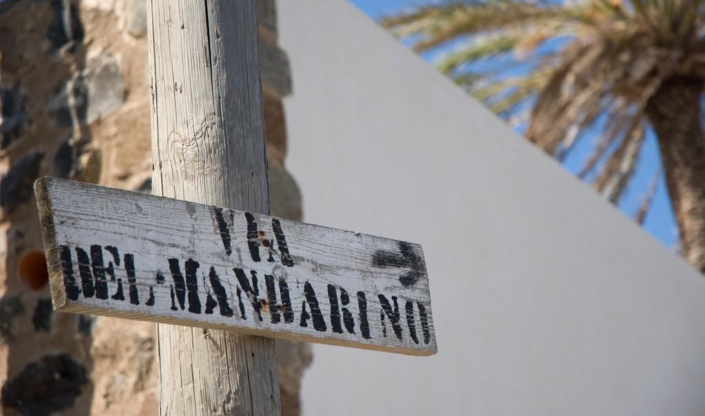 Pantelleria-Impression