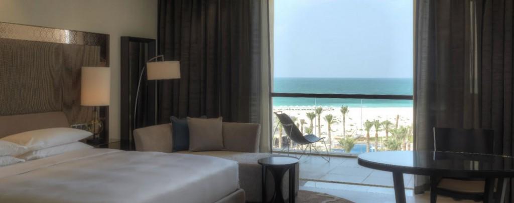 Park-Hyatt-Abu-Dhabi-Zimmer