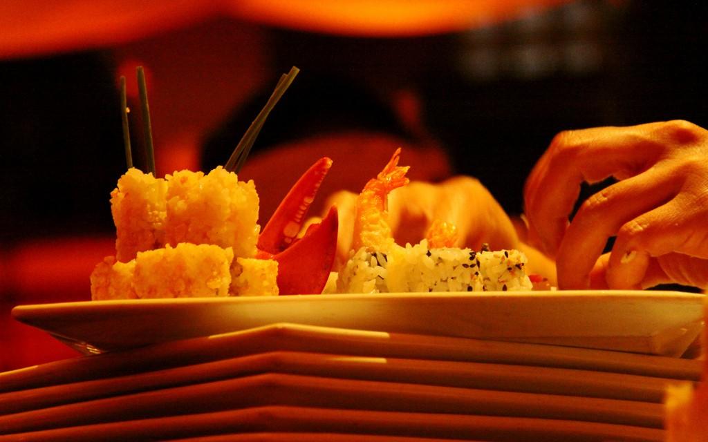 Sushi_Samba_Miami_Beach