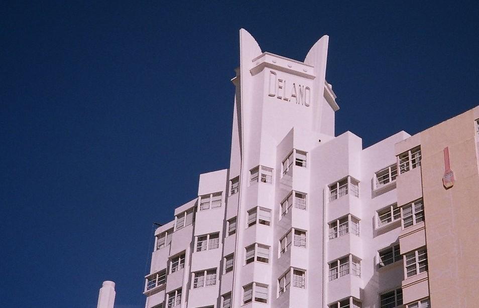 Delano_Hotel
