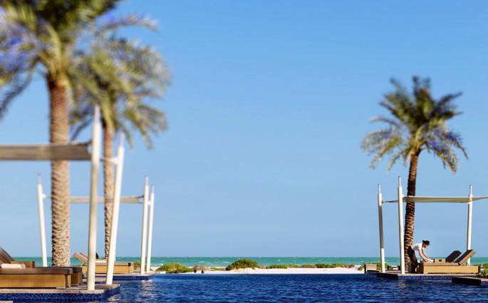 Park-Hyatt-Abu-Dhabi
