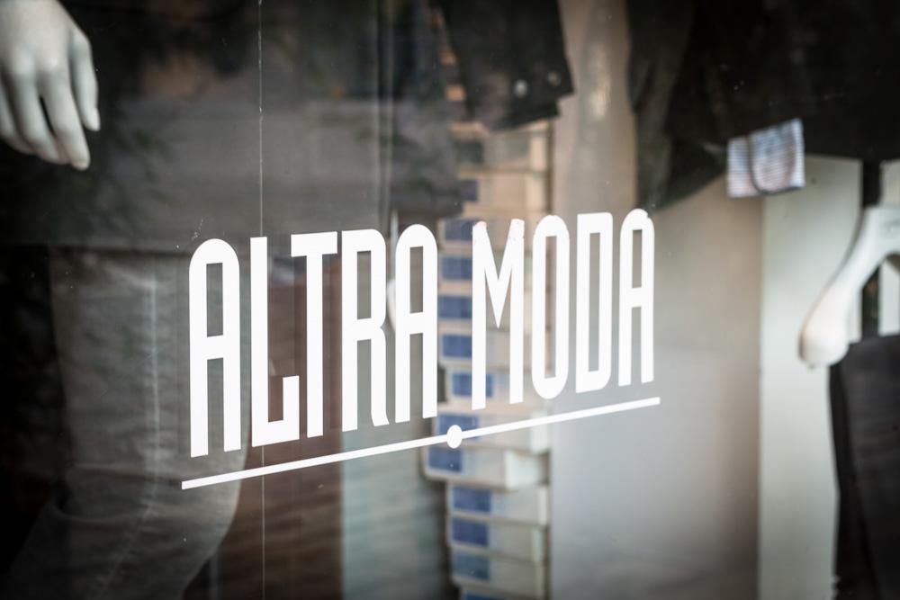 Altra-Moda-Traunstein