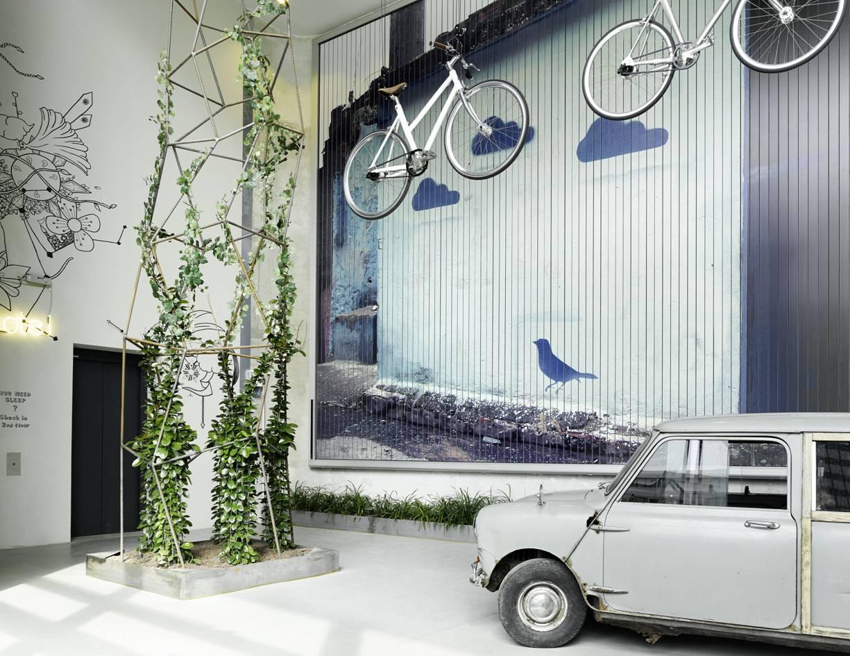 urban jungle 25 hours hotel bikini berlin bru 39 s alles f r m nner. Black Bedroom Furniture Sets. Home Design Ideas