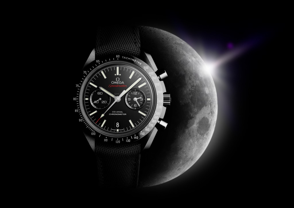 Omega-Moonwatch