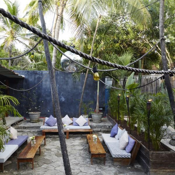 Gitano-Restaurant