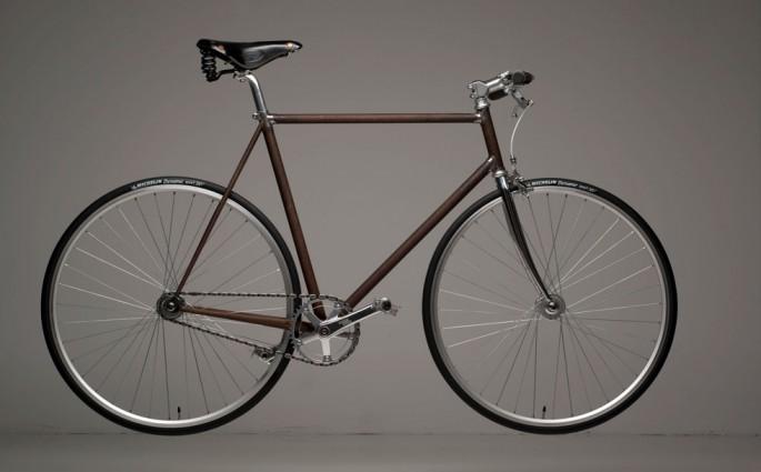 fahrrad archive bru 39 s alles f r m nner. Black Bedroom Furniture Sets. Home Design Ideas