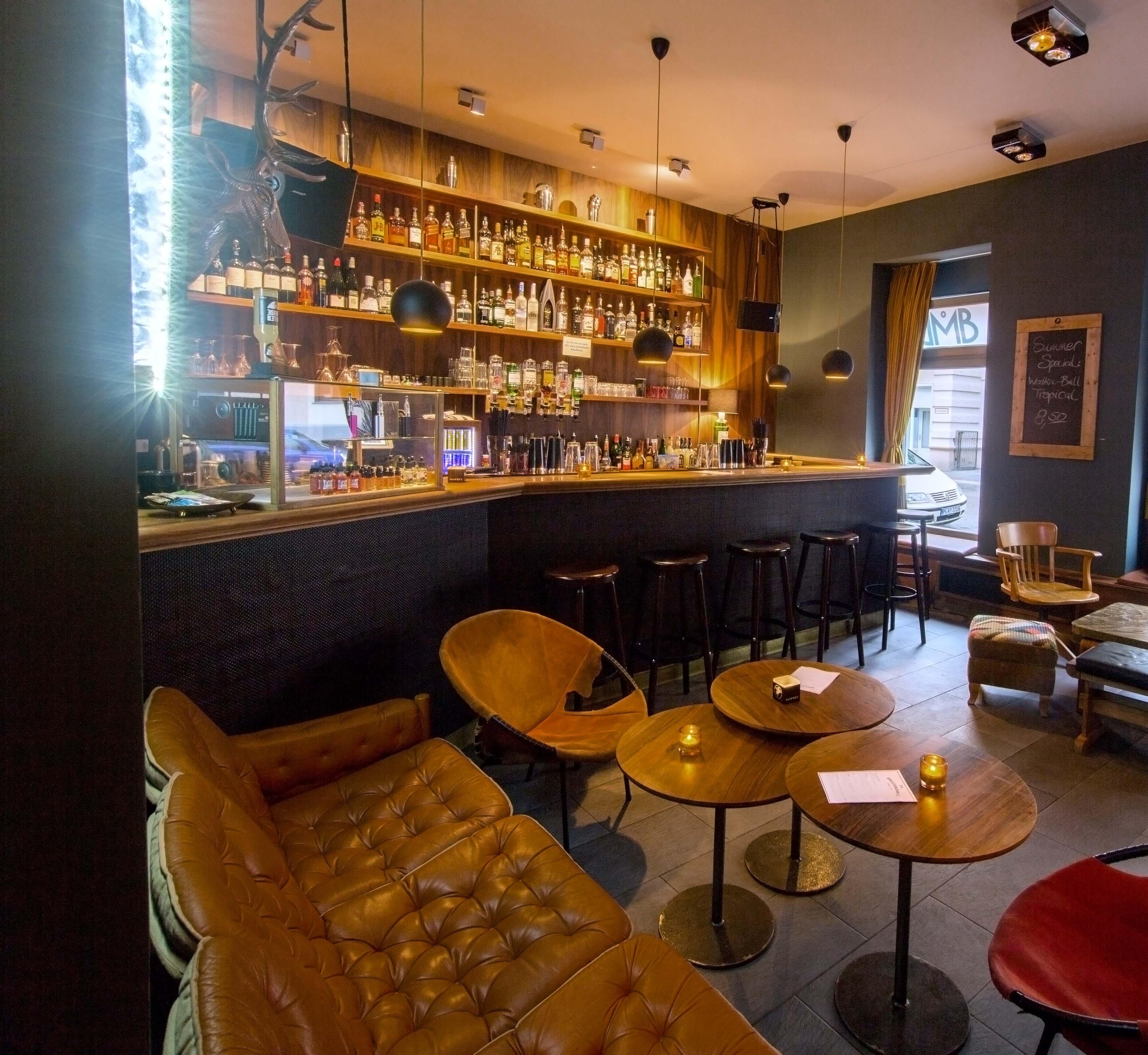 Bar Wohnzimmer Hildesheim Dumss