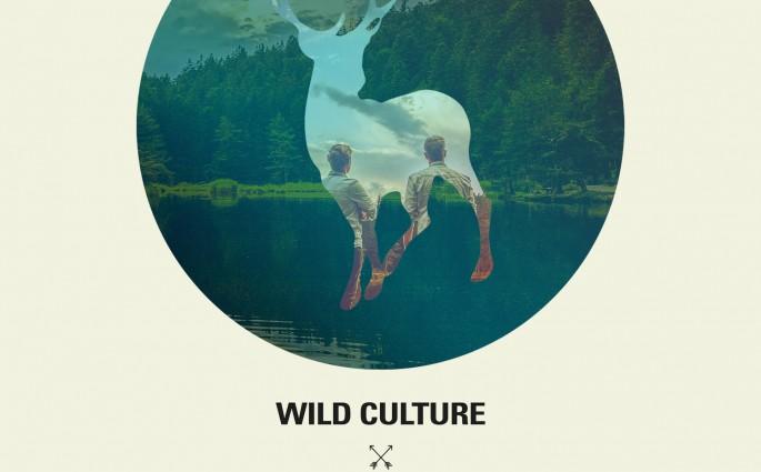 Die neue Single von Wild Culture