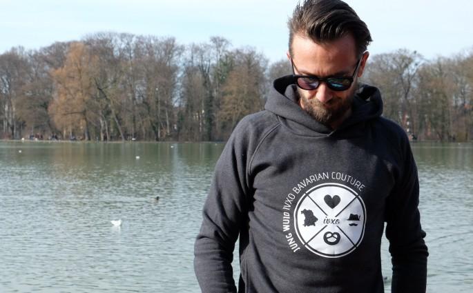 Mode aus Bayern - ja servus!