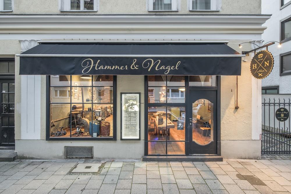 Hammer Und Nagel Archive - BRUu0026#39;S U2013 Alles Fu00fcr Mu00e4nner