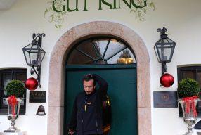 Bru's Lieblingshotels: Gut Ising Chiemsee