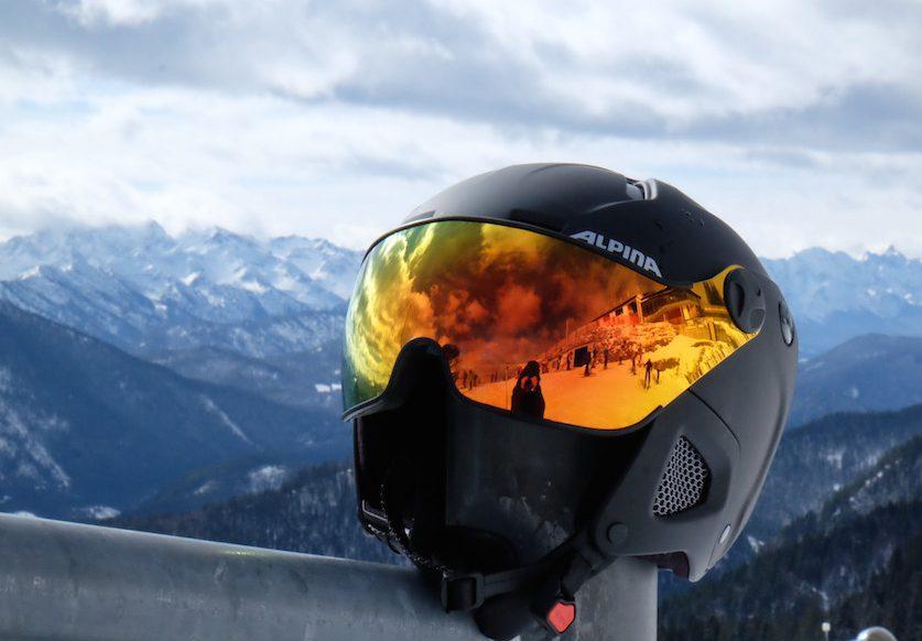 Cooler Look und perfekter Sichtschutz