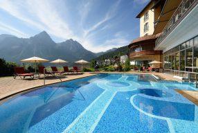 BRU'S Lieblingshotels: Hotel Post Lermoos