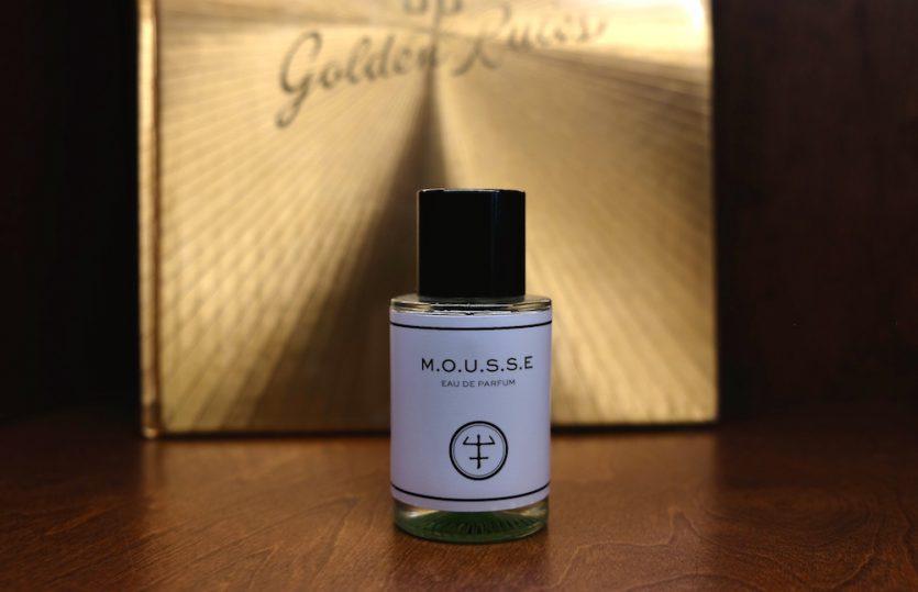 Spanische Avantgarde: <br>Parfum von Oliver &#038; Co.</br>