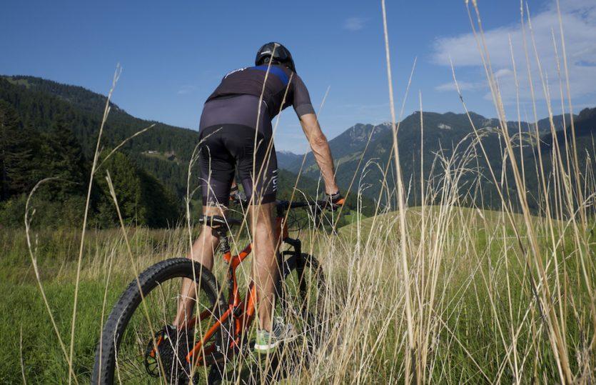 Kühnes Startup: Bold Cycles