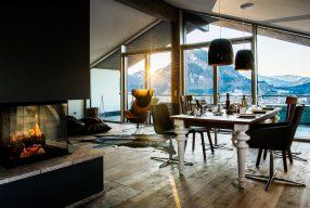 BRU&#8217;S Lieblingshotels: <br>Berg und Tal Allgäu-Lofts</br>