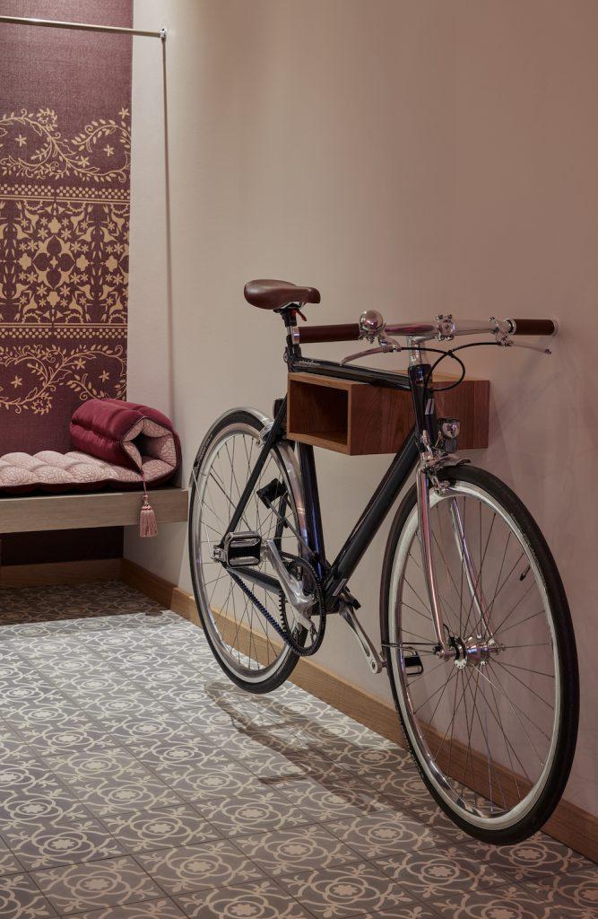 25h_Royal_Bavarian Fahrrad