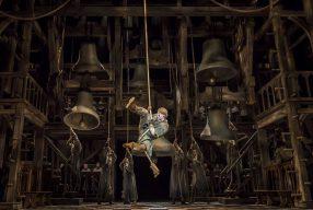 Sofitel x Deutsches Theater: <br>Der Glöckner von Notre Dame</br>
