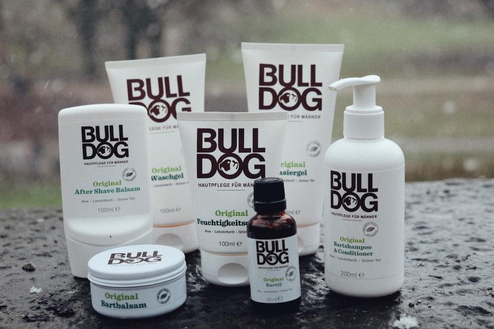 Produkte von BULLDOG