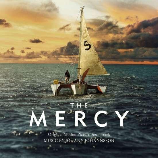 "Soundtrack ""Vor uns das Meer"""