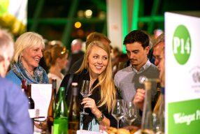 Feine Tropfen: Freikarten für die WeinTour in München