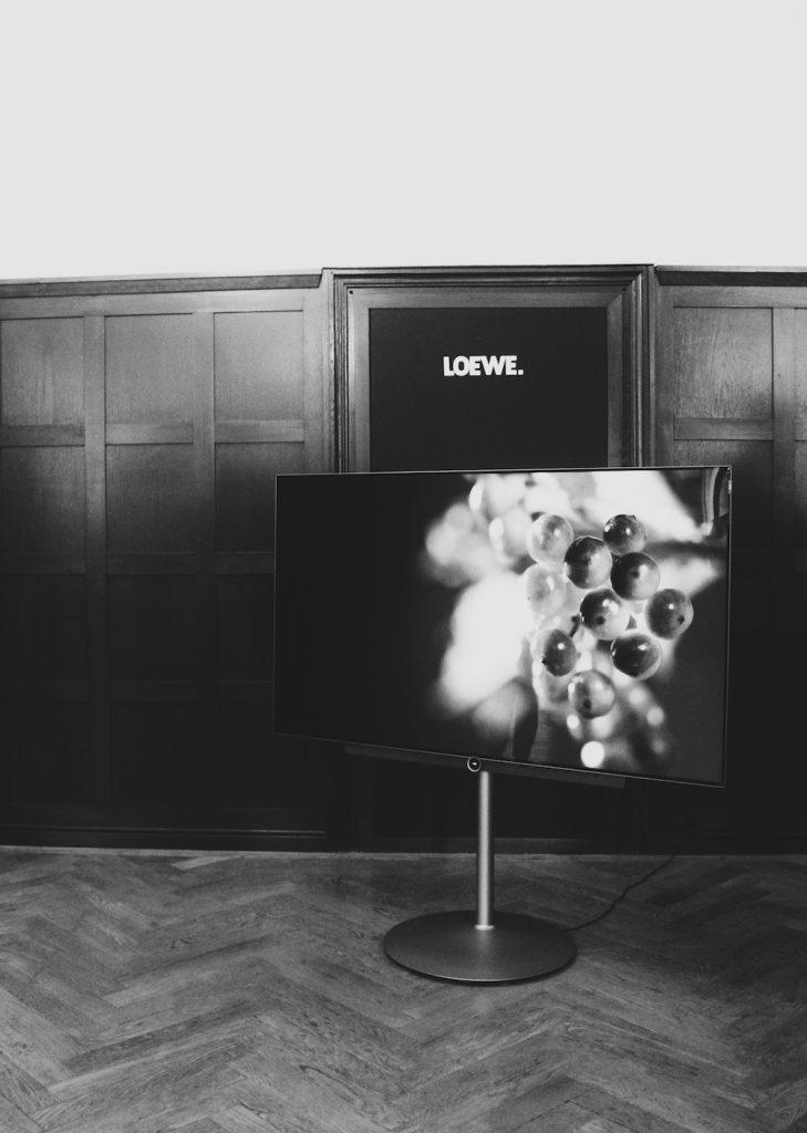 Loewe bild5