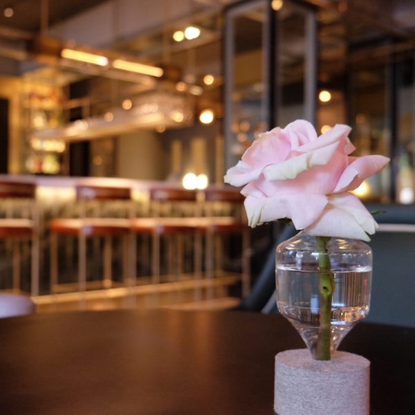 Juliet Rose Bar Muenchen