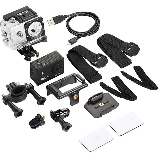 MI6-HD-Action-Camera