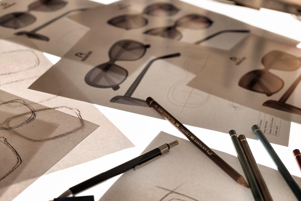 Rodenstock Brillen Design