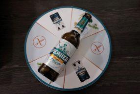 #glutenhunger: <br>Koch-Challenge mit Pionier Bier</br>