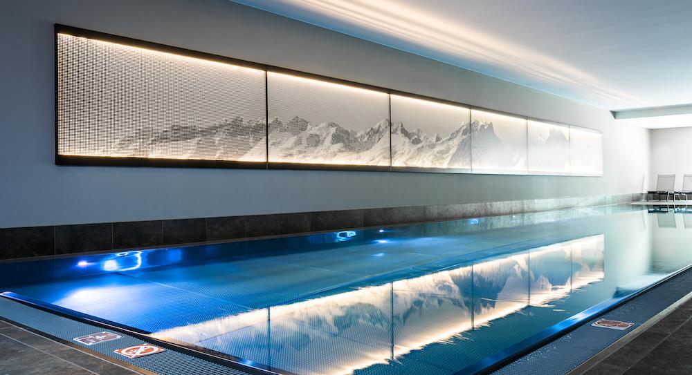 ameron-davos-spa-pool