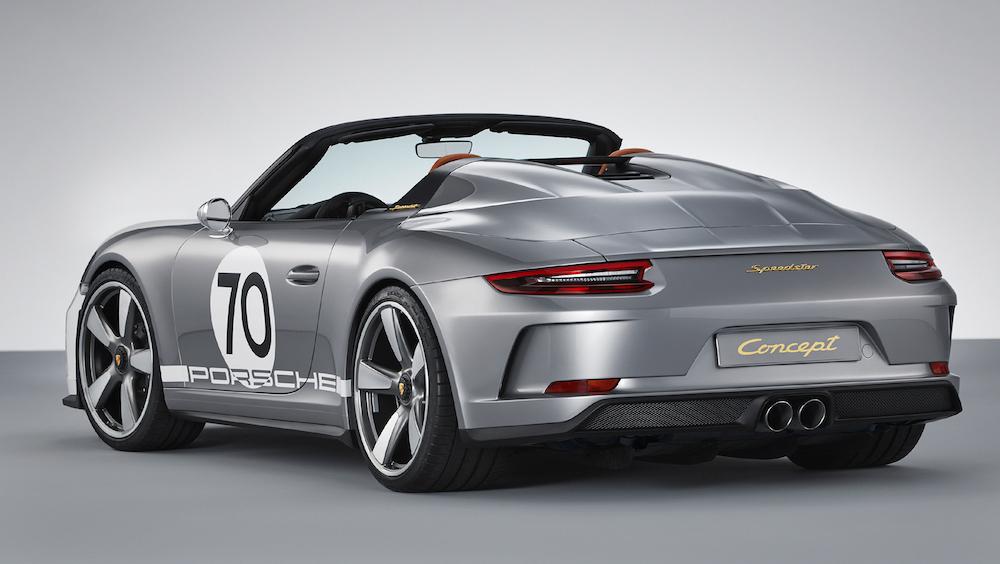911_speedster