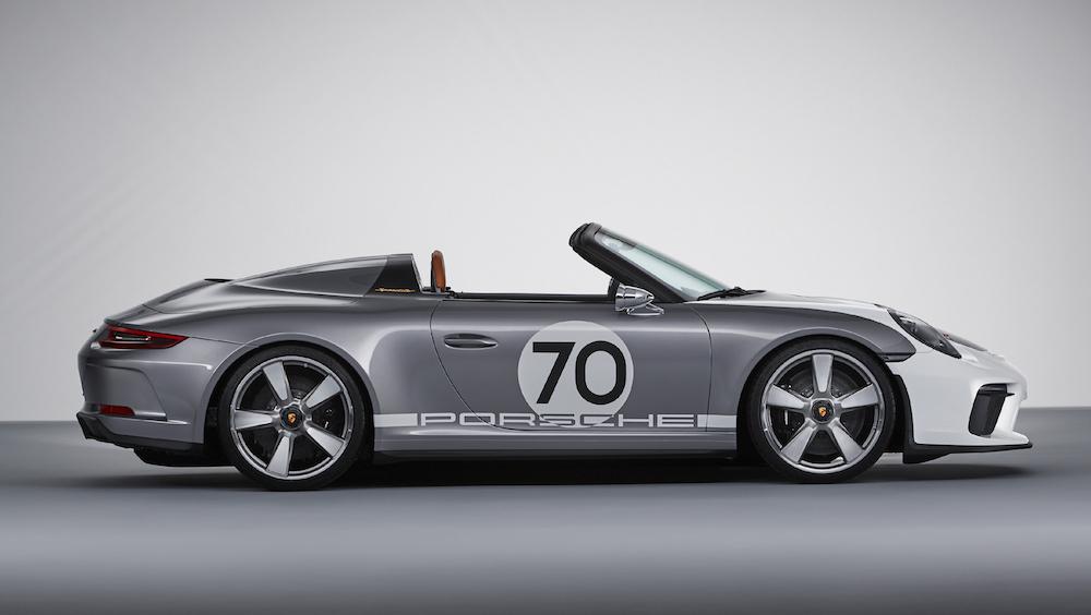 911_speedster_concept_2018_