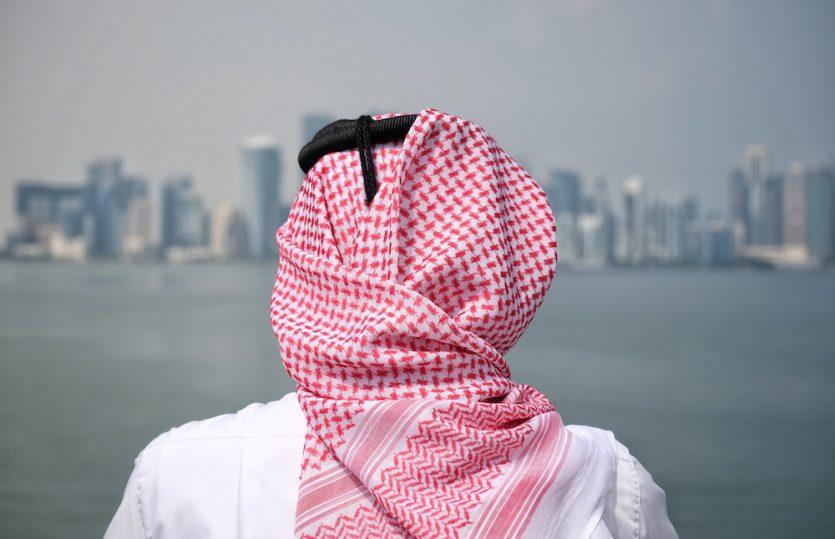 Mehr als 1001 Nacht: das neue Qatar