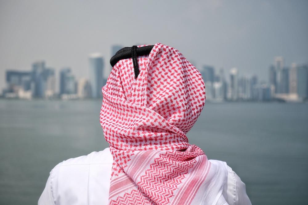 Qatar-ein arabischer Traum
