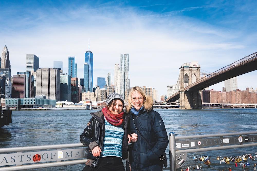 New York Foodtrends Sonja Stoetzel Vivi Dangelo