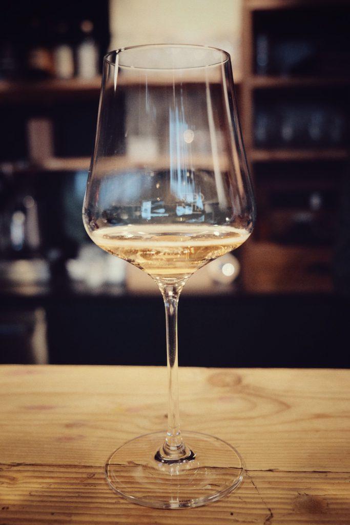 Weinbar Griabig Muenchen