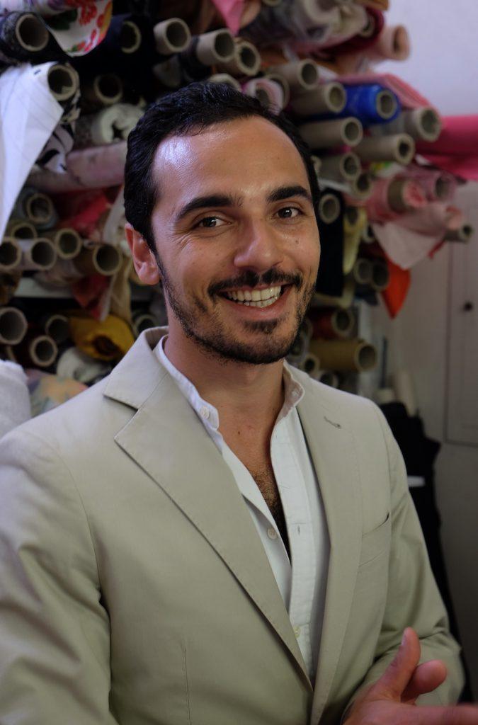 Guido Conti Caponi