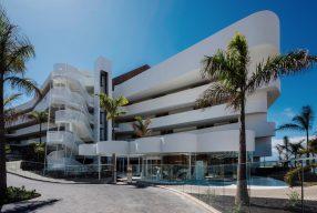 BRU&#8217;S Lieblingshotels: <br>Royal Hideaway Corales Resort Teneriffa</br>