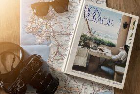 Buch-Tipp: Bon Voyage
