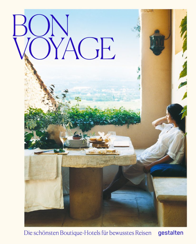 BonVoyage_gestalten_Cover