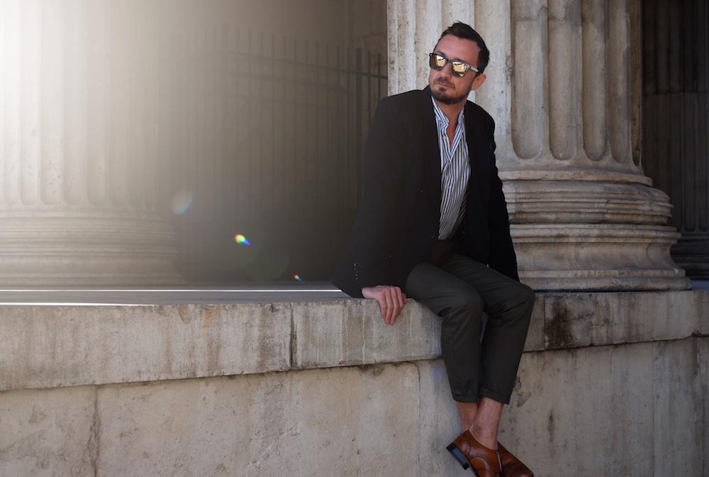 Frühjahr Sommer 2019 Eduard Dressler