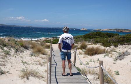 Best of Sardinien: <br>Der perfekte Urlaub an der Costa Smeralda</br>