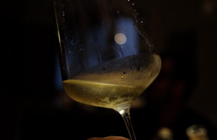 Wein-Tipp: Weingut Strommer