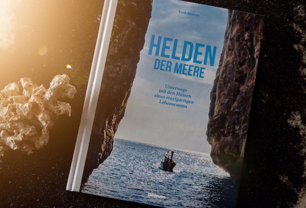 Helden der Meere teNeues